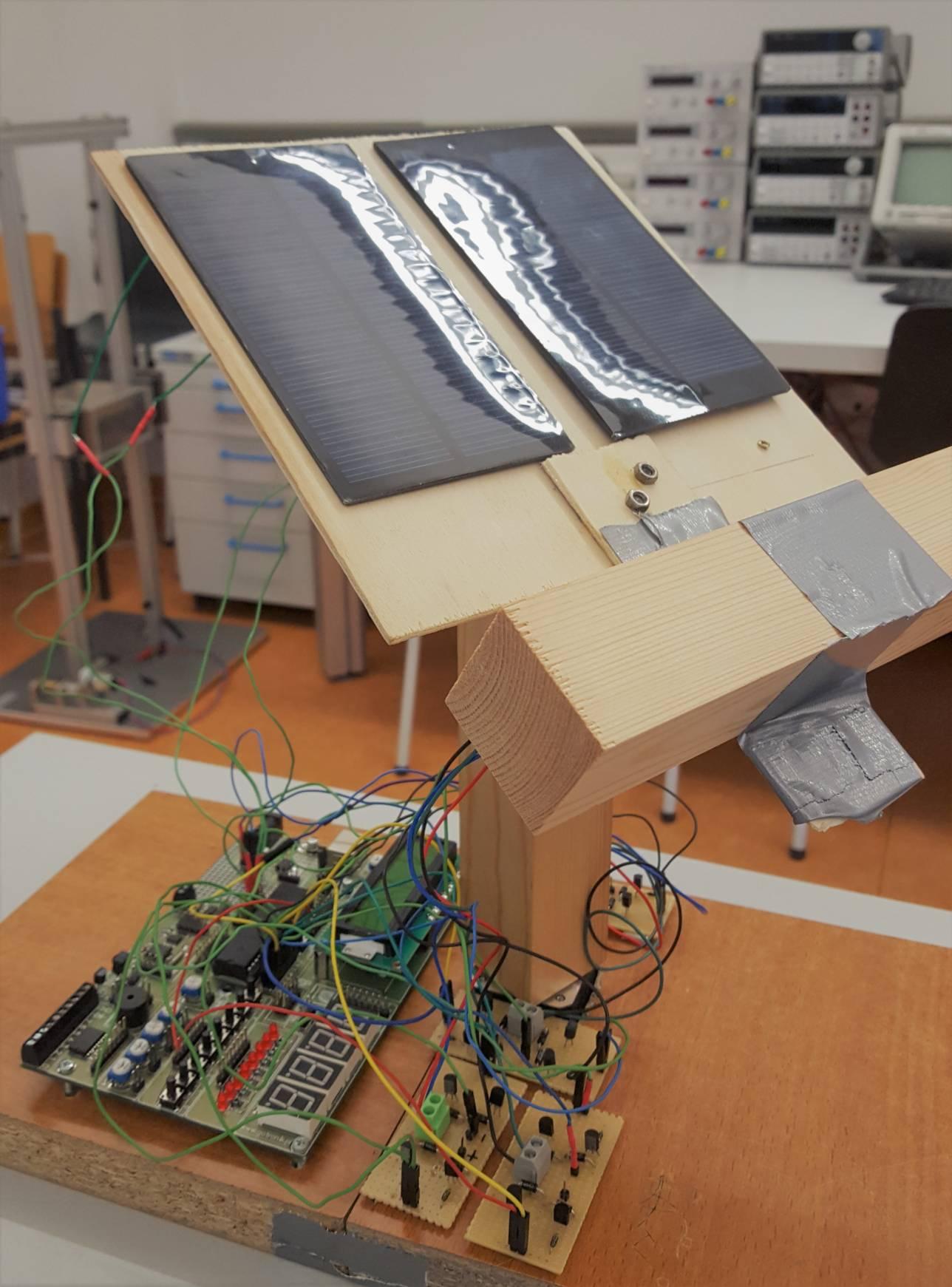 Projekte in den bildungsg ngen des beruflichen gymnasiums for Raumgestaltung uni wuppertal